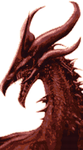 Dragon Age Cross Stitch Pattern by shingorengeki