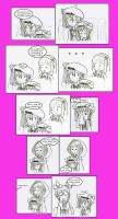 WO3-MO2 *36* - Daddy's Surprise by gaming123456