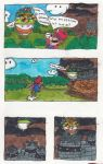 Super Mario RPG Comic page 3 by shibblesgiggles01