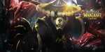 World Of Warcraft - Mist of Pandaria TAG by Crushism