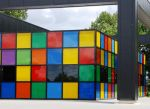 Rubic's cube by sitme