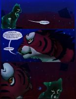 Project 13 Page 6 by Octobertiger