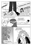 Alice_new_job_Page 007 by OMIT-Story
