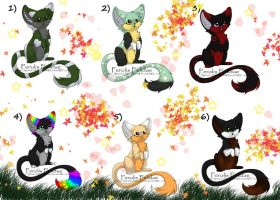 Adopts again by Shire7