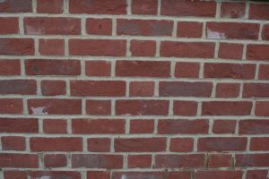 Stock Brick Texture 2 by Sheiabah-Stock