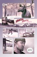 THW, page 21 by JohnRauch