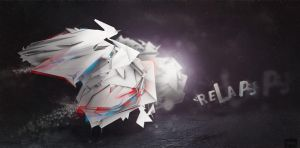 Relapse by kocho