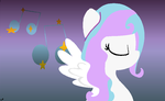 Simple Melody by sparkle102