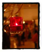 missing something by tegar26