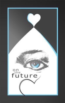 eye on the future by keywee
