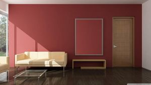 Room 1 Wallpaper by M7mdA7md7sein