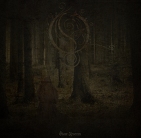 Ghost Reveries by KingCam