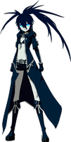 BRS by BR1LL0