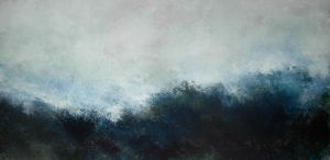 OVERWHELMING by bmessina