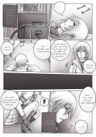bloodlust chapter 18 page 13 by RedKid11