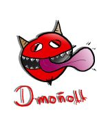D-mono by Engorn