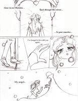 Only Love and Music Ch 3 p11 by PrinceRose