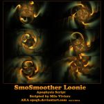 Smosmootherloonie by Epogh