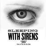 Sleeping With Sirens - Iris by Javelintarget