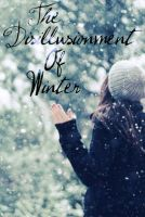 The Disillusionment of Winter by Krackle999