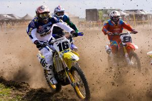 CMRC Motocross Nationals 02 by cutterp