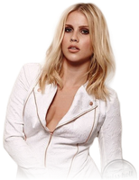 PNG - Claire Holt by Andie-Mikaelson