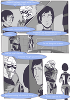 Chapter 3 - Page 34 by iichna