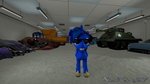 Here In My Garage by Xboxking37