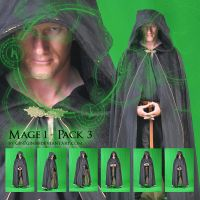 Mage1 - Pack3 by Georgina-Gibson