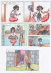 bLD: Mary's Secret page 9 by IneMiSol