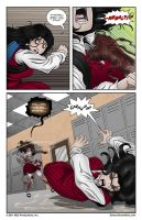 DHK Chapter 1 Page 22 by BurrellGillJr