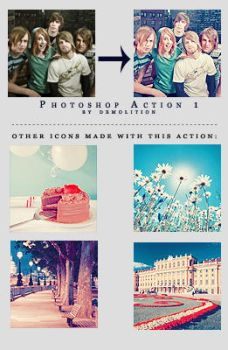 Ps Action 1 by demolitionn