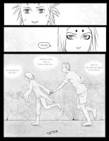page 7 by Hidanxx