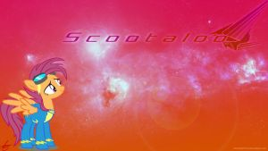 Scootalo by MonsterPon3