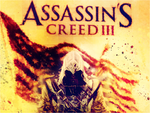 Assassins creed 3 Desktop Wallpaper by karriu