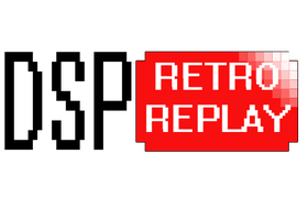 Retroreplay by MTS3