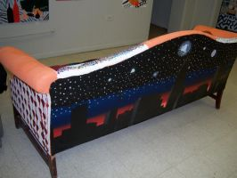 Beatles_ATU couch_back by Bardagh