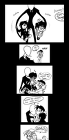 Slenderception by Briizer