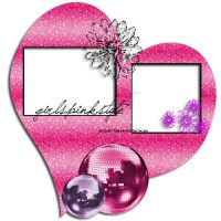 textura hearts.PNG by GirlsPinkStyle