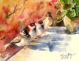 64735 3496711821603 737457909 N by xuanhuan217