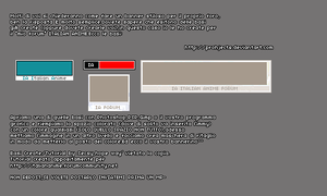 Creazione_Banner_Tutorial by proHjects