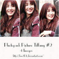 [ Photopack Png ] Tiffany #2 By Bee2k3  by Bee2k3