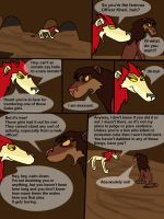 ETPR contest submission page 2 by weasel-girl