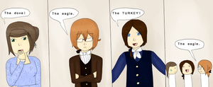 The Egg by Reaper-Lawliet
