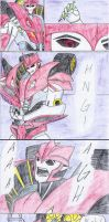 Dr. Knockout and Mr. Uppercut by FrostedIcefire