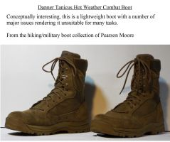 Danner Tanicus 01 LQ 125 dpi by PearsonMoore2