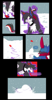 TSS page 55 by Team-Shadowspark