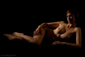Alex-1615 by MoorePhotography-Aus