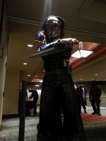 More Phoenix Con by Antiquated-Inquirer