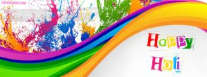 Holi-fb-cover-photo by fbcoolcovers